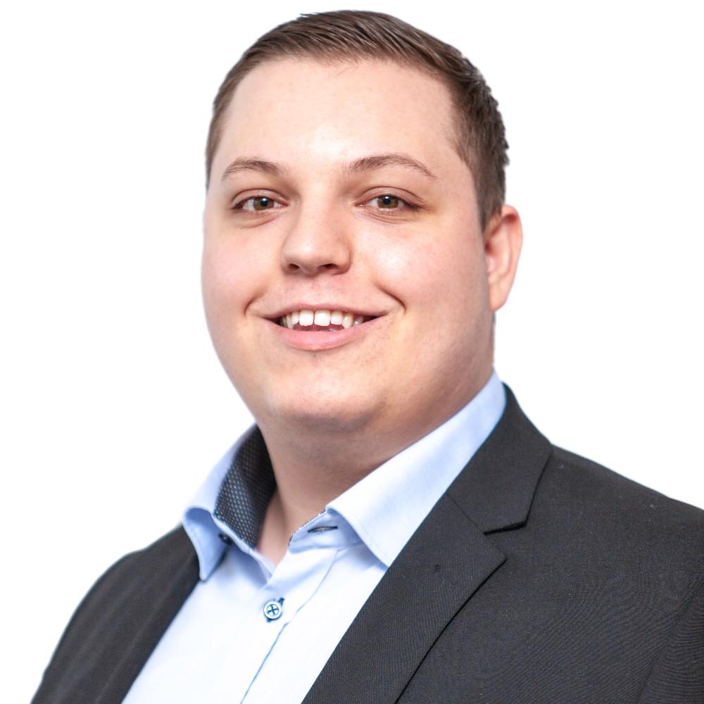 Tobias Elleholm Copenti ApS Webbureau