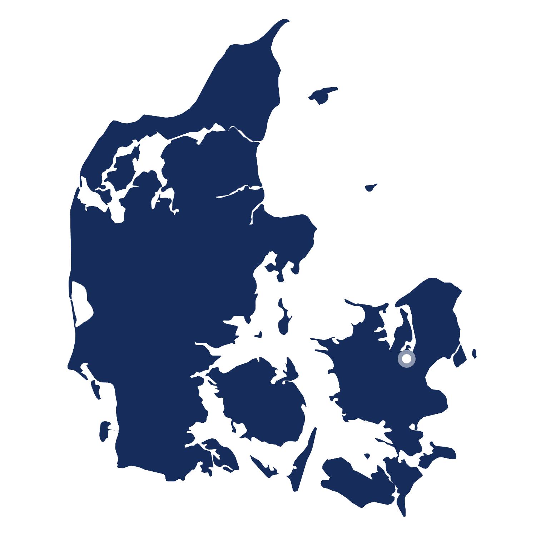 Webbureau i Roskilde - Marketingbureau